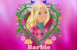 barbie painel festa infantil banner (18)