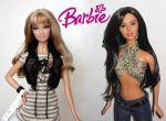 barbie painel festa infantil banner (14)