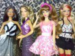 barbie painel festa infantil banner (8)