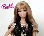 barbie painel festa infantil banner (7)