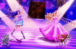 barbie a princesa e a popstar painel festa infantil banner dkorinfest (7)