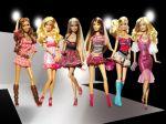 barbie a princesa e a popstar painel festa infantil banner dkorinfest (2)