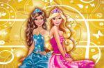 barbie escola de princesas painel festa infantil banner dkorinfest (10)