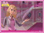 barbie life in the dreamhouse painel festa infantil banner dkorinfest (6)