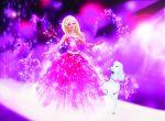 barbie moda e magia painel festa infantil banner dkorinfest (5)