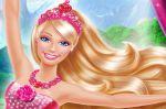barbie sapatilhas magicas painel festa infantil banner mdf dkorinfest (1)