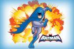 batman painel festa infantil banner  (19)