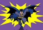 batman painel festa infantil banner  (17)