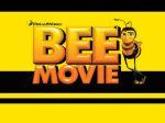 bee movie painel festa infantil banner (1)