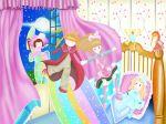 painel festa infantil banner bonecas (4)