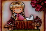 painel festa infantil banner bonecas (1)