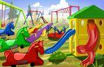 painel festa infantil banner brinquedos infantis (4)