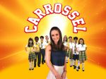 Carrossel painel festa infantil banner (22)