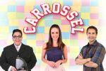 Carrossel painel festa infantil banner (3)