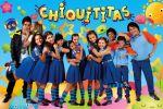 chiquititas painel festa infantil banner dkorinfest (14)