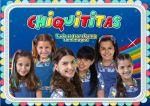 chiquititas painel festa infantil banner dkorinfest (8)