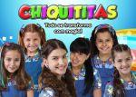 chiquititas painel festa infantil banner dkorinfest (6)