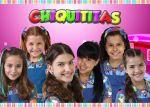 chiquititas painel festa infantil banner dkorinfest (3)