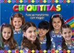 chiquititas painel festa infantil banner dkorinfest (2)