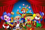 circo painel festa infantil banner dkorinfest (27)