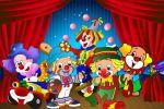 circo painel festa infantil banner dkorinfest (26)