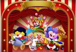 circo painel festa infantil banner dkorinfest (24)