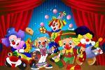 circo painel festa infantil banner dkorinfest (23)