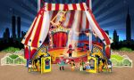 circo painel festa infantil banner dkorinfest (16)