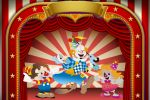 circo painel festa infantil banner dkorinfest (5)