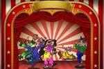 circo painel festa infantil banner dkorinfest (4)