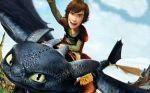 como treinar o seu dragao painel festa infantil banner dkorinfest (4)