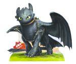 como treinar o seu dragao 2 display cenario de chao totem mdf dkorinfest (5)