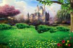 castelo painel festa infantil  banner dkorinfest (6)