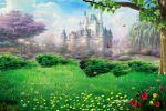 castelo painel festa infantil  banner dkorinfest (5)