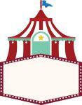 circo display cenario de chao totem mdf dkorinfest (25)
