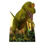 dinossauros display cenario de chao mdf totem dkorinfest (12)