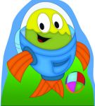 discovery kids display cenario chao totem mdf dkorinfest (33)