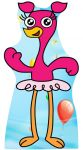 discovery kids display cenario chao totem mdf dkorinfest (18)