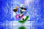frozen festa meninos painel festa infantil banner dkorinfest (3)