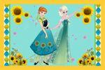 frozen fever painel festa infantil banner dkorinfest (10)