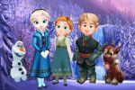 frozen baby painel festa infantil banner dkorinfest (8)