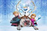 frozen painel festa infantil banner dkorinfest (11)
