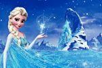 frozen painel festa infantil banner dkorinfest (7)
