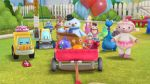 doutora brinquedo painel festa infantil banner dkorinfest  (7)