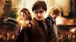 Harry Potter  painel festa infantil banner dkorinfest (11)