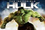Hulk painel festa infantil dkorinfest (1)
