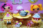 Lalaloopsy painel festa infantil banner dkorinfest (5)