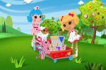 Lalaloopsy painel festa infantil banner dkorinfest (3)