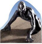 homem aranha display cenario de chao totem mdf dkorinfest (2)