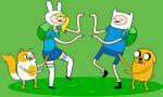 hora da aventura painel festa infantil banner dkorinfest (11)